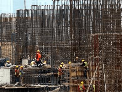 20200610_Property_sector_big_beneficiary_of_Penjana-min