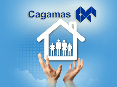 20200615_Cagamas_ready_to_support_housing_loan_market-min