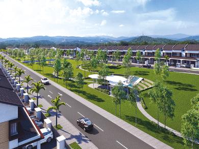 20200921_Secondary_property_market_at_a_standstill-min