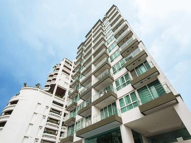 20200923_Kediaman_apartment_tak_terjual_nail_11.56peratus-min