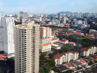 20201001_Property_rental_demand_falls_in_first_half-iProperty-min