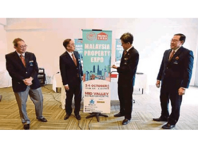 20201001_Property_sales_rebounding-min