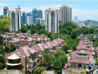 20201230_Focus_towards_affordable_properties_ahead-min