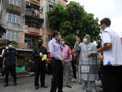 20210320_KPKT salur peruntukan RM5 juta kepada MPS-min