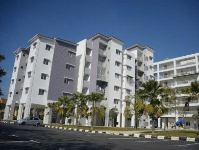 20210405_RM300,000 harga patut rumah mampu milik-min