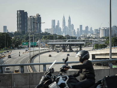 20210407_Curb urban sprawl with TOD planning-min