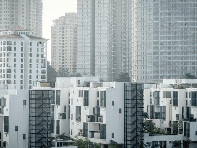 20210408_Property index climbs to 1-year high despite weak sentiments-min