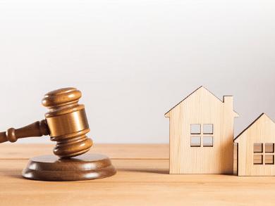 20210521_Fewer_auction_properties_in_2020_but_not_good_news-min
