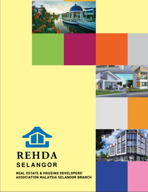 Annual Report 2015/2016
