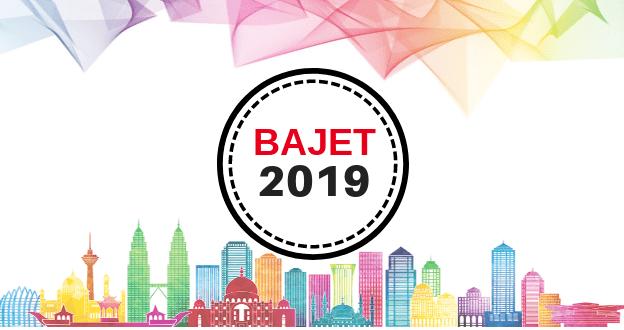 Bajet-2019-min