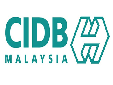 CIDB sasar bilangan penggiat mahir IBS meningkat 10 peratus