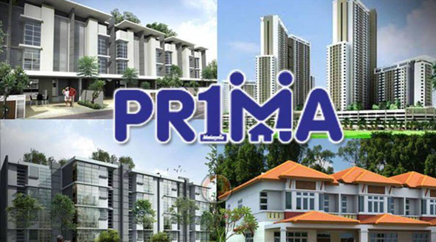 PR1MA-Buka-Permohonan-Beli-Rumah-Di-7-Lokasia