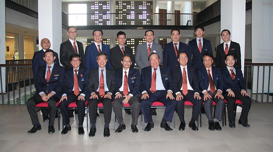 REHDA-Selangor-Branch-Committee-2018-2020