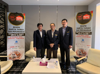 Three-day MAPEX expo to offer incentives for buyers-min