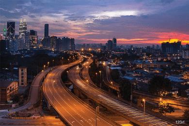 Malaysia climbs nine spots to 15 in World Bank ranking