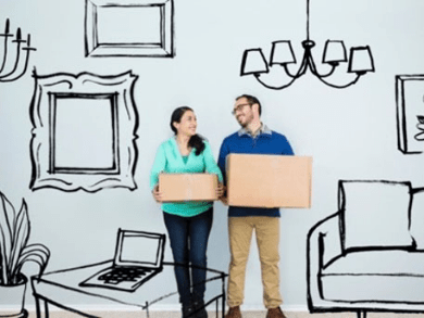 Making it easier for first-time homebuyers