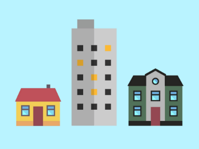 Definition of affordable homes must change
