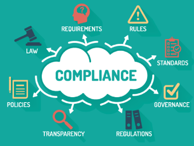 compliance cost in edge property-min