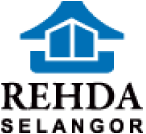 REHDA Selangor