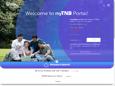 myTNB Portal_min