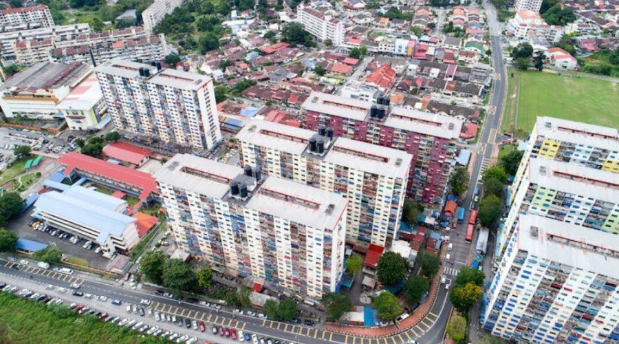 publichousing_pg_dloh-0355__full-1170x0-c-center